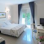 Hotel Nelson - Hotel 3 stelle - Riccione