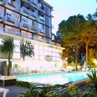 Hotel Lotus - Hotel 3 stelle - Rimini - Marina Centro