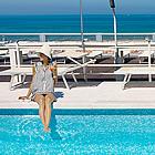 Waldorf Suite Hotel - Hotel 4 Sterne - Rimini - Marina Centro