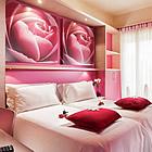 Hotel Villa Marina - Hotel 3 étoiles - Rimini - Marina Centro