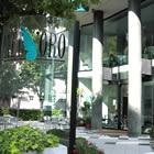 Hotel Ali D'Oro - Hotel 3 Sterne superior - Rivazzurra