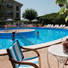 Hotel Trafalgar - Hotel 3 étoiles - Rivazzurra