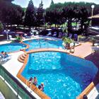 Hotel Donatella - Hotel 3 stelle superiori - Pinarella