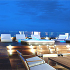 Hotel Commodore - Hotel 3-звездочные - Cervia