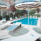 Hotel Adelphi - Hotel 3 stelle - Riccione