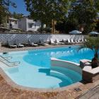 Park Hotel Grilli  - Hotel 3 stelle superiori - Villamarina