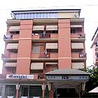 Hotel Sombrero - Hotel 3 star superior - Rivazzurra