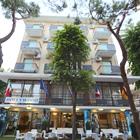 Hotel Hollywood - Hotel 2 stelle - Riccione