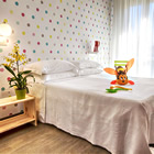 Hotel Madison - Hotel 3 star - Marebello