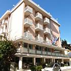 Hotel Mirage - Hotel 3 star - Viserba