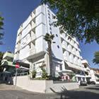 Hotel Majorca - Hotel 3 stelle - Gabicce Mare