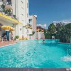 Hotel Gardenia - Hotel 3 stelle - Igea Marina