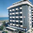 Hotel Daniel's - Hotel 3 stelle superiori - Riccione
