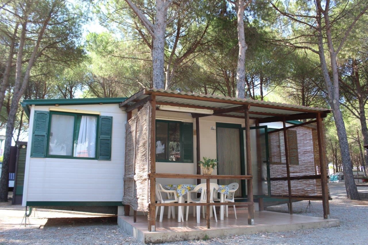 Camping case vacanza lungomare cropani marina catanzaro for Casa vacanza piani lungomare