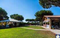 Camping Village Marina Chiara