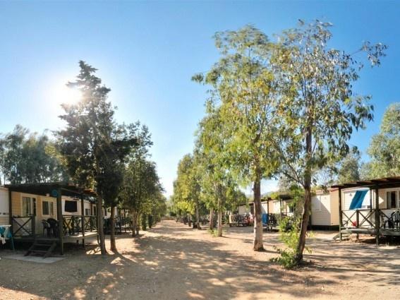 villaggio tiliguerta muravera sardinia - photo#32