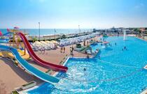 Vacanze Mare
