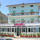 Hotel Gelso hotel tre stelle Igea Marina Alberghi 3 stelle