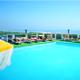 Hotel Sorriso hotel three star Lido Di Classe Alberghi 3 star