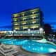 Strand Hotel Colorado hotel tre stelle superiori Lido Di Savio Alberghi 3 stelle superiori