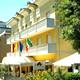 Hotel Tre Rose hotel tre stelle Viserbella Alberghi 3 stelle