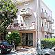 Hotel Lea hotel due stelle Rivazzurra Alberghi 2 stelle
