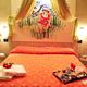 Hotel Villa Marina hotel tre stelle Rimini - Marina Centro Alberghi 3 stelle