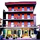 Hotel Dea Della Salute hotel tre stelle Igea Marina Alberghi 3 stelle