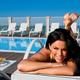 Hotel Amarcord hotel tre stelle Misano Adriatico Alberghi 3 stelle