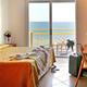 Hotel Patrizia hotel tre stelle Riccione Alberghi 3 stelle