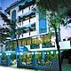 Hotel Ray hotel tre stelle Viserba Alberghi 3 stelle
