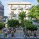 Hotel Ancora hotel tre stelle Rimini - Marina Centro Alberghi 3 stelle