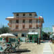 Hotel Eden hotel tre stelle Viserbella Alberghi 3 stelle
