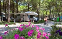 campeggi e villaggi in italia. Black Bedroom Furniture Sets. Home Design Ideas