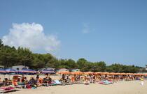 PRENOTA PRIMA il tuo bilocale a pochi metri dalla spiaggia