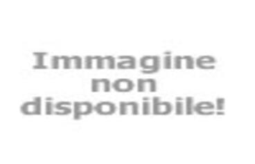 Hotel Baia Imperiale - Sala da pranzo