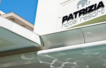 BEST WESTERN MAISON B by Hotel Patrizia