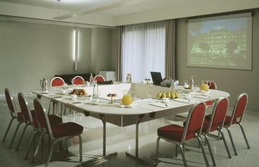 Grand Hotel Rimini - Meeting