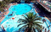 Camping Villaggio Holiday