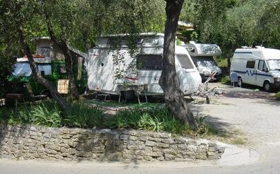 Camping Gianna