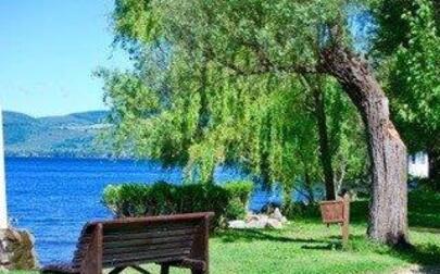 Camping Village Lago di Bracciano