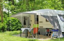 Camping Toscana Bella