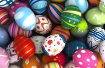 Pasqua e Pasquetta sul lago di Garda