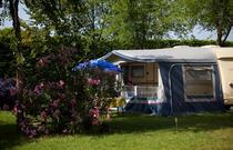 Angebot Stellplätze Sommer 2016 auf dem Campingplatz in Venedig