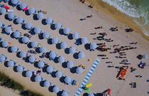 Offerta vacanza mare in Villaggio sulla riviera delle Marche