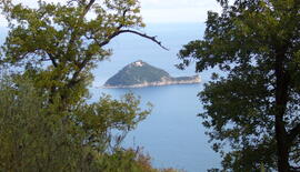 Camping Italia Parco Vacanze