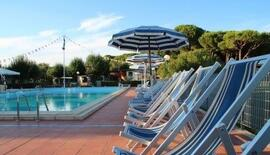 Porto Turistico Residence Marina 3B